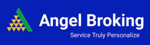 Top Share Broker List angel broking