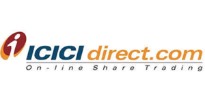 icici direct Best Brokerage Houses in India