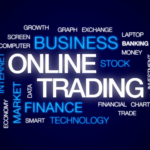 Best online Trading Platforms in India