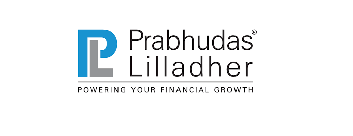 top commodity brokers in india