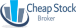 Cheapstockbroker