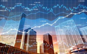 Brokerage options offered by Kotak Securities