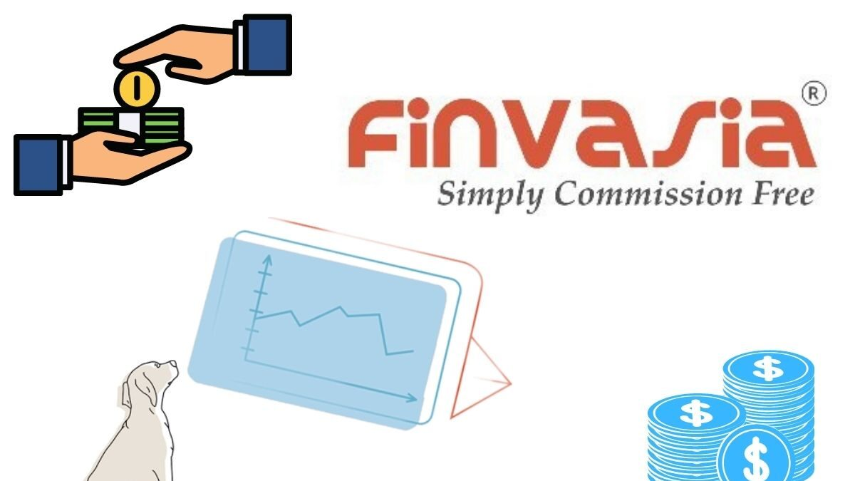 finvasia unlimited trading plan