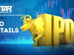 MTAR IPO